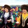 В Хакасии на один день откроется лавка «Гастрономический променад»