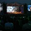 В Хакасии выступят звёзды мировой оперы