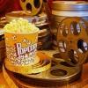 Где и какие фильмы смотрят россияне