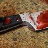 В Черногорске жестоко убита женщина