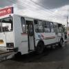 Пострадавшим в аварии на ул. Вавилова в Красноярске потребуется еще год на лечение