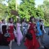 В Абакане отменено шествие выпускников