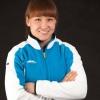 Хакасская спортсменка стала Чемпионкой Европы