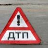 В ДТП в Емельяновском районе два человека погибли, 13 получили травмы