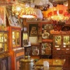 В Хакасии «Музей русского десерта» представит свою экспозицию
