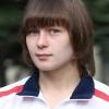 Ачинская спортсменка завоевала золото на Чемпионате Европы по вольной борьбе
