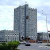 Депутаты Ачинского района утвердили очередную  корректировку бюджета