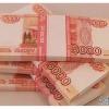 Два сельсовета Ачинского района получат гранты на благоустройство территории