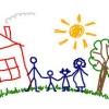 В Хакасии пройдёт выставка семейных фотографий и рисунков