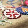 В Хакасии откроется «Аал мастеров»