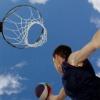 В Красноярске впервые пройдет суточный марафон по уличному баскетболу