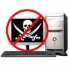 Нелегальное использование программного обеспечения принесло ущерб компаниям более 250 000 рублей