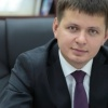 Гендиректором дирекции Универсиады-2019 назначен Максим Уразов