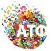 В Красноярске стартовал крупномасштабный культурный проект – IV Международный музыкальный фестиваль стран Азиатско-Тихоокеанского региона