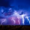 Спасатели предупреждают о сильном ветре в Красноярском крае