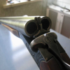 В поселке Тасеево произошло убийство