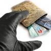 Полицейские раскрыли кражу банковской карты у жительницы Ачинска