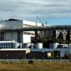 Сибирская генерирующая компания намеренно банкротит свои предприятия