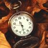 """Сегодня Госдума рассмотрит во втором чтении закон о возврате """"зимнего"""" времени"""
