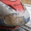 В Вагонном ремонтном депо Белово некачественно ремонтировали грузовые вагоны