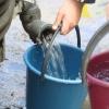 В результате прокурорской проверки снижен тариф на подвоз воды в п. Солонцы Емельяновского района