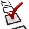 Сегодня заканчивается срок подачи заявлений от кандидатов в Губернаторы Красноярского края