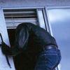 В ачинской полиции рассказали о способах уберечь свое имущество в летний период