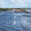 Полпред провел совещание по вопросам ликвидации последствий паводка в Сибири
