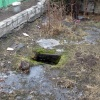 В г. Иланский годовалый мальчик утонул в канализационном септике