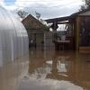 Правительство Абакана обещает пострадавшим от паводка компенсацию