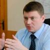 Сергей Еремин посетил проблемные участки дорог в Ачинске и Назарово