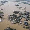 Открыт специальный расчетный счет для пострадавших от паводка жителей г. Абакана