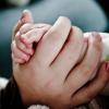В Абакане отец нанес тяжкие повреждения своему 1,5-месячному сыну