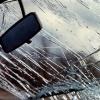 В Хакасии за рулем иномарки погибла 16-летняя школьница