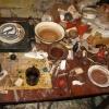 В Абакане и Черногорске ликвидированы два наркопритона