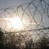 За убийство пенсионера 26-летний шарыповец проведет в колонии строгого режима 8 лет