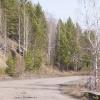 Суд обязал администрацию Назарово организовать безопасное движение на автодороге