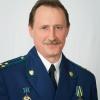 Прокурором Железнодорожного района г. Красноярска назначен Степан Толстых