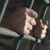 Мужчина, обвиняемый в убийстве троих детей в Хакасии, будет дожидаться суда под стражей