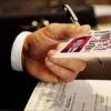 Госдума рассмотрит законопроект о досрочном возвращении водительских прав нарушителям