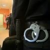 В Хакасии перед судом предстанет сотрудник полиции за избиение задержанного