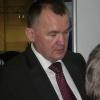 Виктор Толоконский назначил нового заместителя председателя Правительства Красноярского края