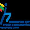 Реконструкция в структуре министерств Красноярского края