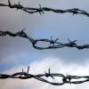 В Туруханском районе гособвинитель обжаловал мягкий приговор