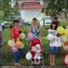 В «Северо-Енисейской РБ» прошла акция против абортов