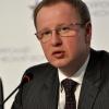 Правительство Красноярского края сократит численность государственных служащих