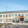 В образовательных учреждениях Ачинского района запланированы масштабные работы