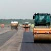 В Хакасии пройдет ремонт Федеральной трассы