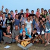 60 сельских ребятишек отдохнут в палаточном лагере «Причулымье»