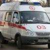 В Хакасии полицейский спас женщину от приступа эпилепсии